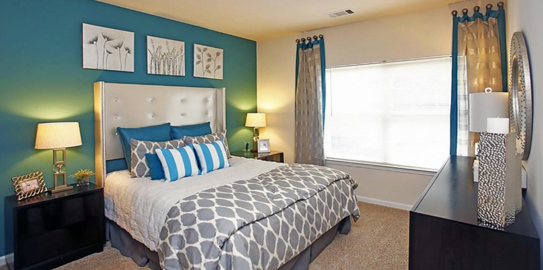14 - MAster Bedroom copy