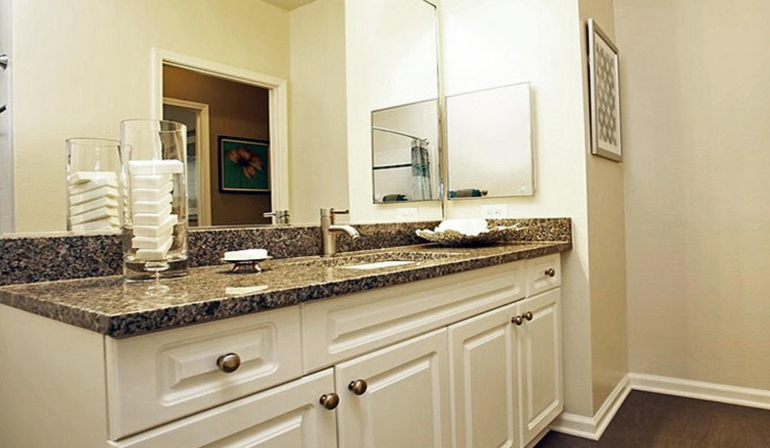 15 - Typical Bathroom copy