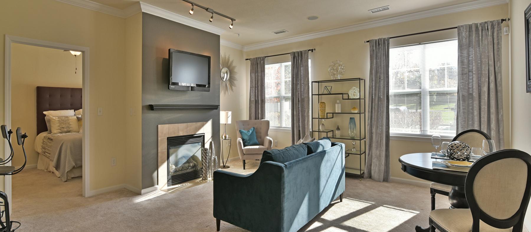 10 - Aparment Living Room copy 2