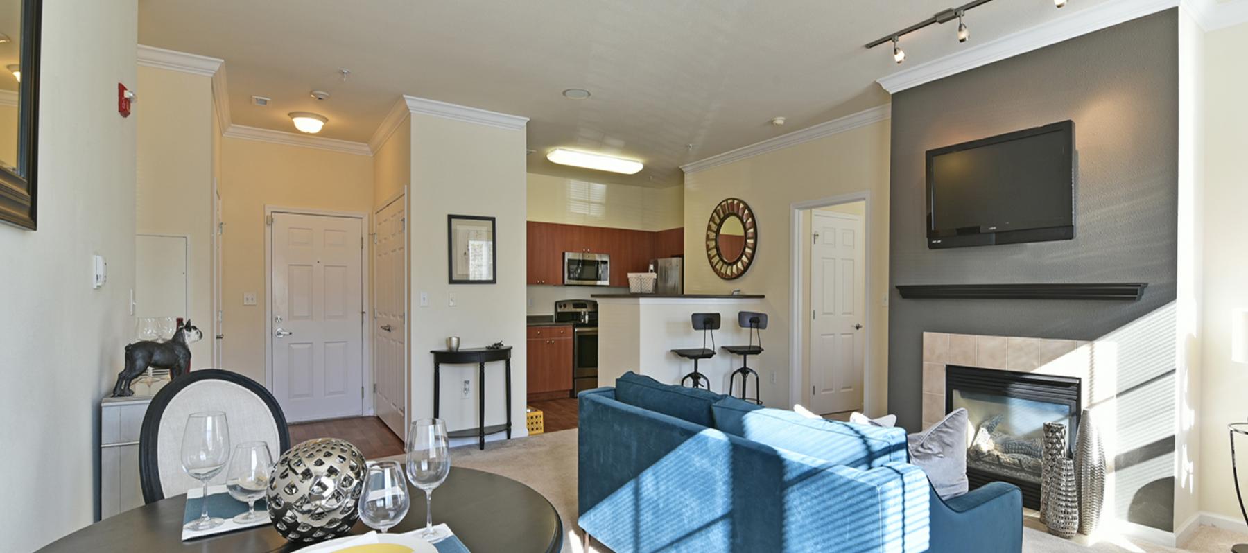 11 - Apartment Dining & Living copy 2