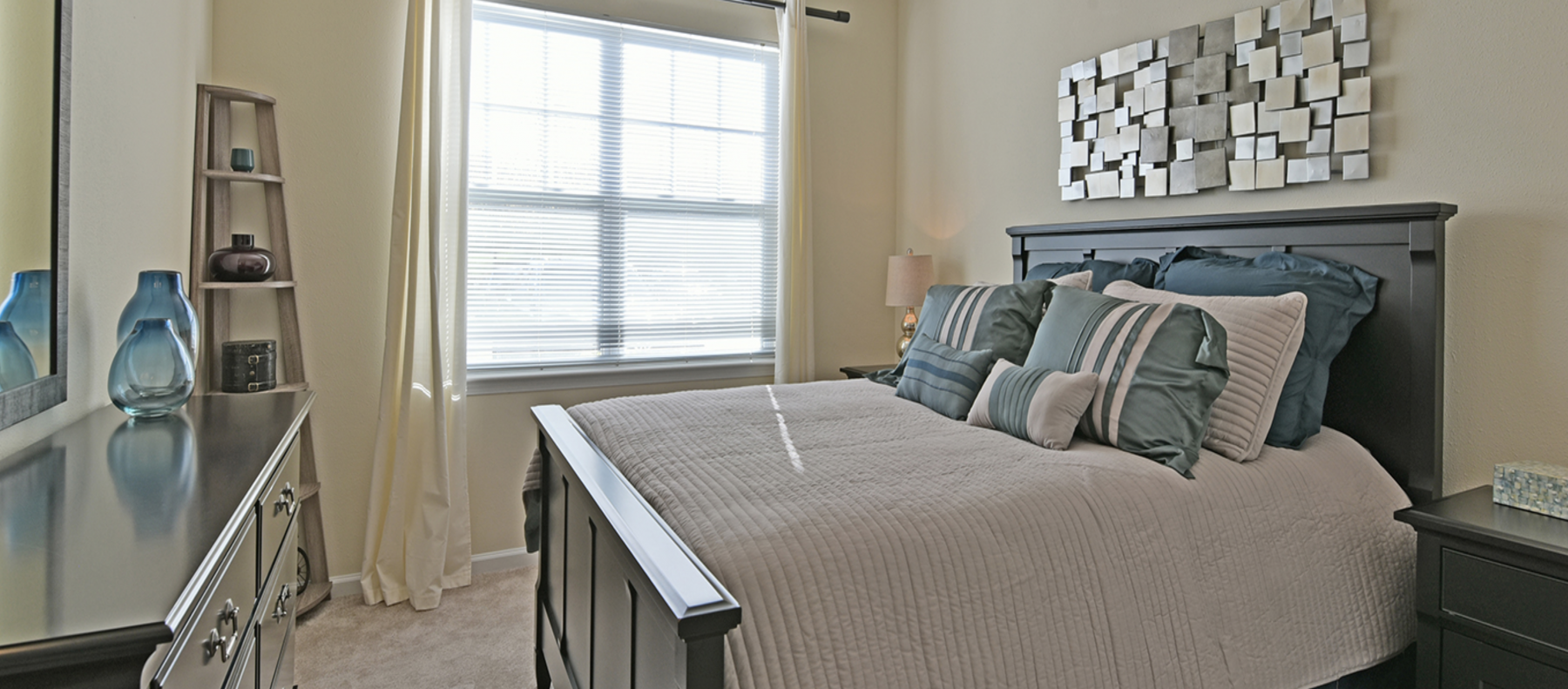 13 - Apartment bedroom copy 2