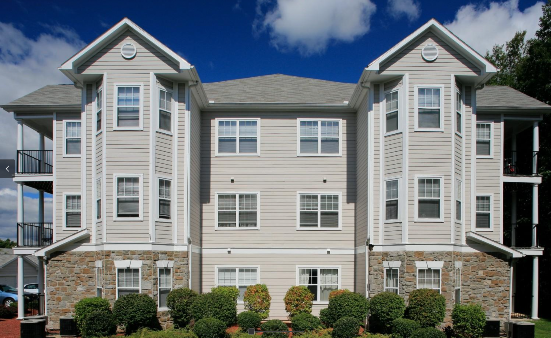 2 - Typicla Apartment Building copy