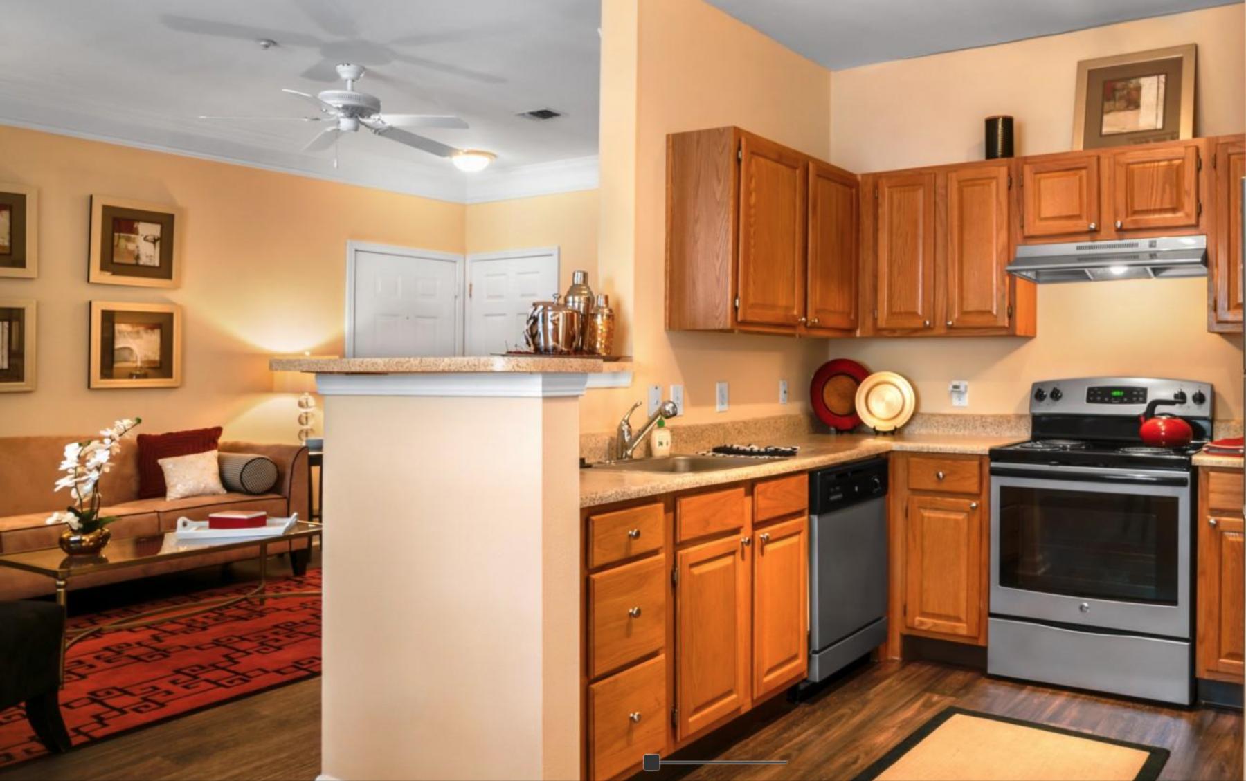 3 - Remodeled Kitchen copy