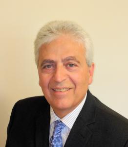 Gaby A. Sader, PE