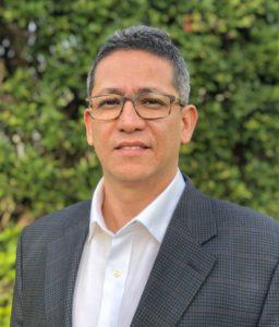 Erick D. Diaz